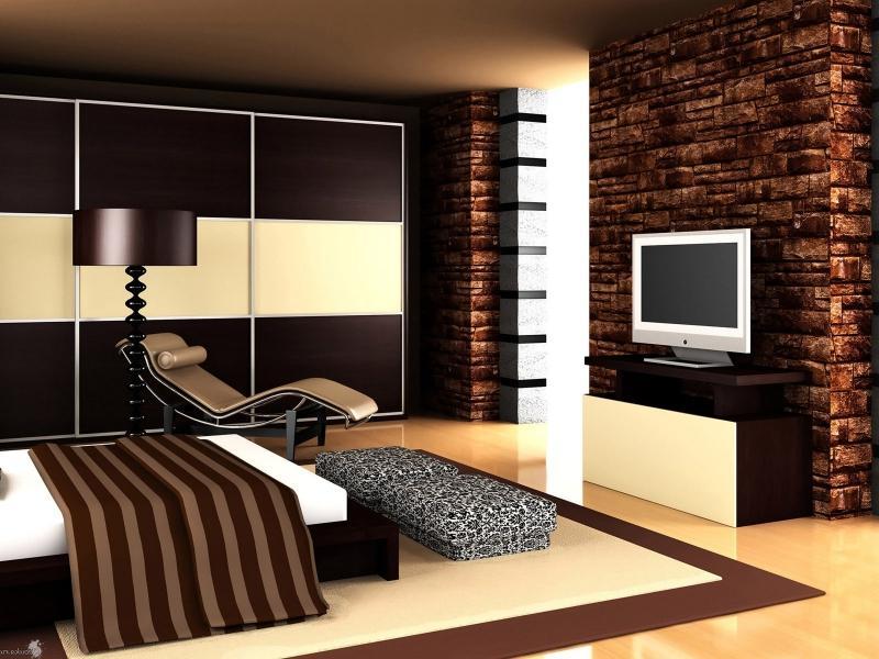 Купить мебель оптом от производителя с гарантией и доставкой