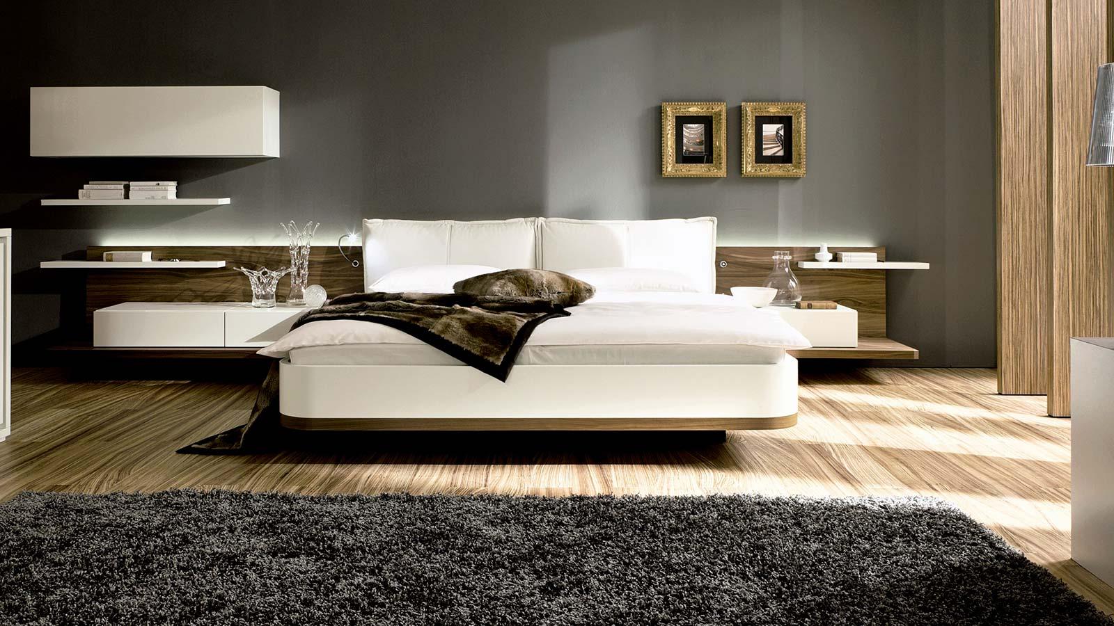 Купить мебель оптом от производителя с гарантией