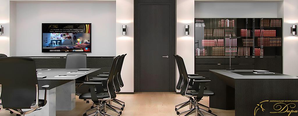 Самая качественная офисная мебель оптом от производителя недорого для Вас!