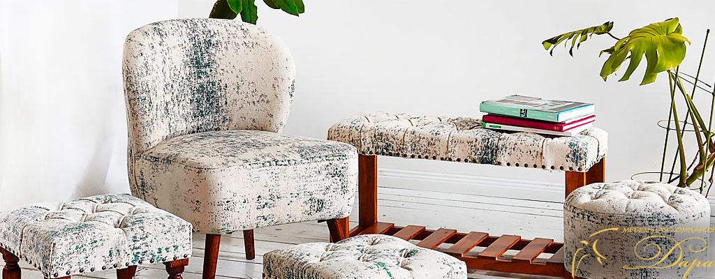 Купить мебель оптом для дилеров по выгодным ценам!